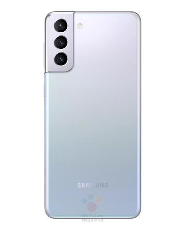 Samsung-Galaxy-S21-Plus-1608930887-0-0