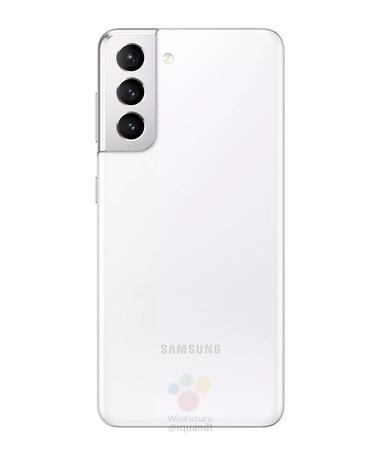 Samsung-Galaxy-S21-1608931244-0-0