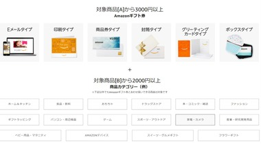 SnapCrab_NoName_2020-11-27_17-10-9_No-00