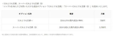 SnapCrab_NoName_2021-2-1_11-11-51_No-00