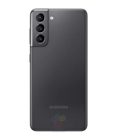 Samsung-Galaxy-S21-1608930645-0-0