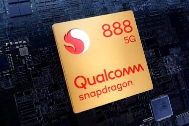 Snapdragon-888-chipset