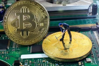 Coin-Mining-at-Home-min