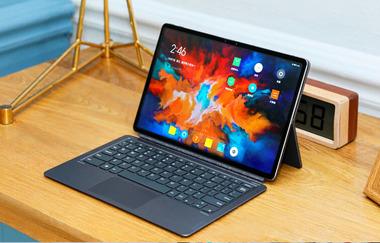 Lenovo-Xiaoxin-Pad-Pro-4