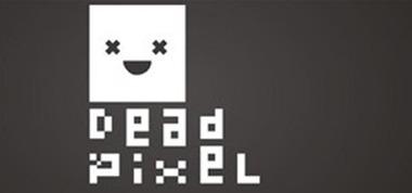 deadPixel
