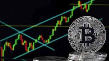 Bitcoin-BTC-HODL-Whales