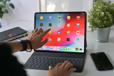 iPad-Pro-2020-Review
