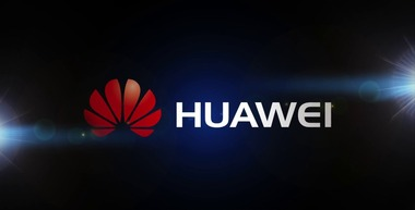 huawei-logo-vector-symbol-free-download