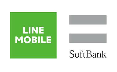 LINE-SB