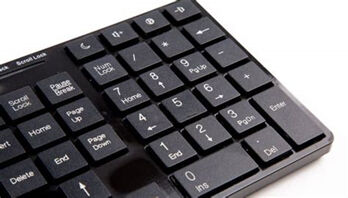 pc_keyboard_10_key_logo_R