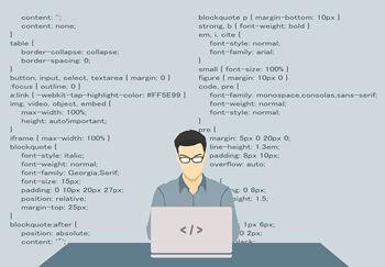 programmer-1653351_1280_R