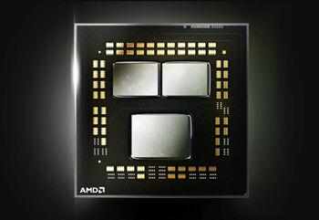 AMD-Ryzen-5000-Desktop-CPU_R