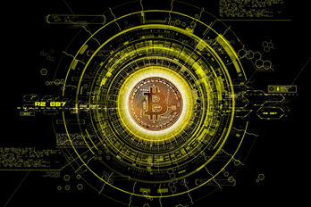 crypto-currency-3130381_1920_R