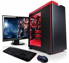 gaming_pc_38932_R