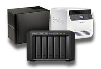 network_attached_storage_3892_R