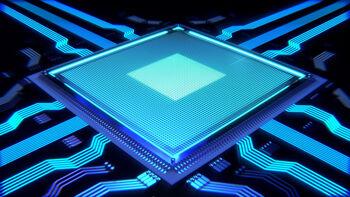 processor-2217771_1920