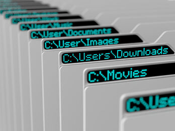 data_archiving_logo_183468_R
