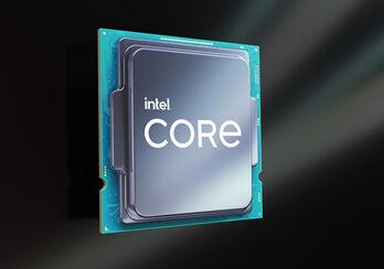 Intel-11th-Gen-desktop-Rocket-Lake-S-36_R