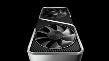 NVIDIA-GeForce-RTX-3060-Official-Graphics-Card_1_R