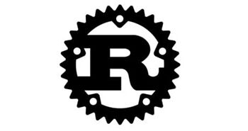 Rust_Programming_Language_R