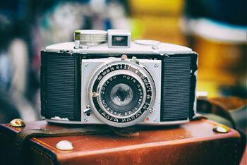 camera-4408325_1920