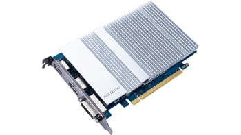 Intel-DG1-Discrete-Graphics_2