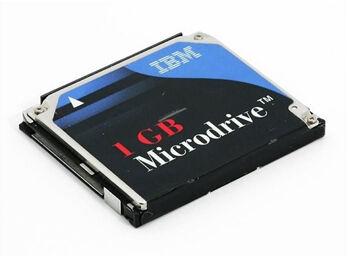 ibm_micro_drive_logo