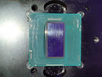Intel-Rocket-Lake-Delidded-768x580_R