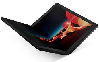 Lenovo_ThinkPad_X1_Fold_R
