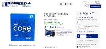 Intel-Core-i7-11700K-1_R