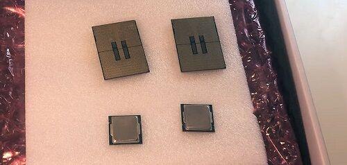 Rocket-Lake-Sapphire-Rapids-CPUs