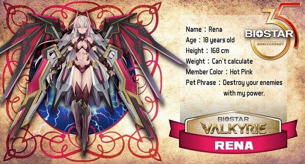 BIOSTAR_Valkyrie_Rena_card_2000x