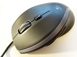 pc-mouse-625159_1920_R