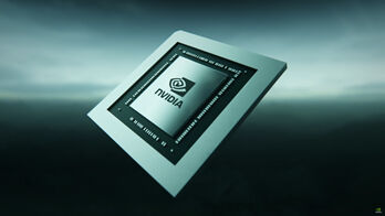 NVIDIA-GeForce-RTX-30-Series_Official_833_R