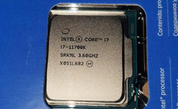 Intel-Core-i7-11700K-CPU-700x426_R