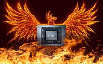AMD_Ryzen_7000_Phoenix_drd_R