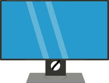 pc-monitor-3557826_1280_R