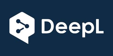 deepl_logo_600_300