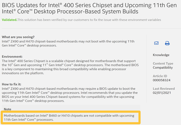 Intel-H410-B460-Rocket-Lake-1200x829