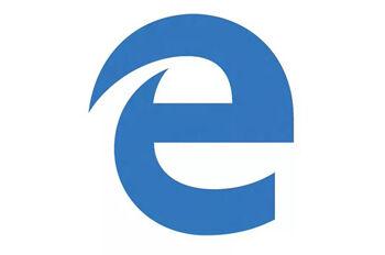 microsoft_edge_logo_R