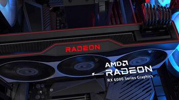 AMD-Radeon-RX_R