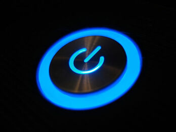 pc_power_management_logo_R