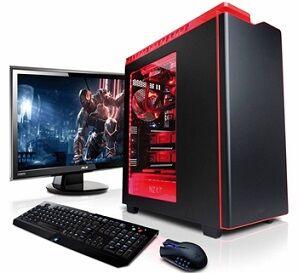 gaming_pc_379283