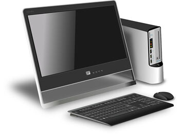 computer-154114_1280_R