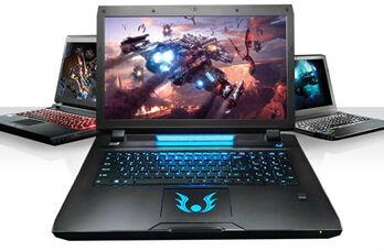 gaming_laptop_buying_logo_R