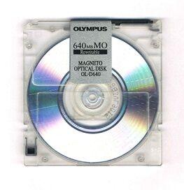 optical_disk_91792_R