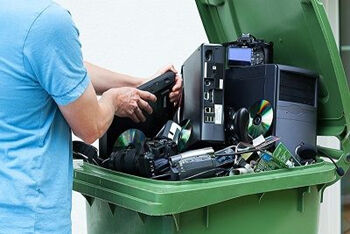 pc_recycle_928723_R