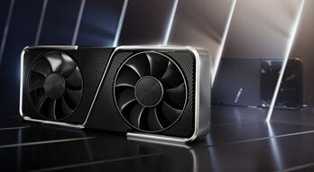 NVIDIA-GeForce-RTX-3060-Ti-2_R