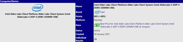 Intel-Alder-Lake-S-16-Core-4-GHz