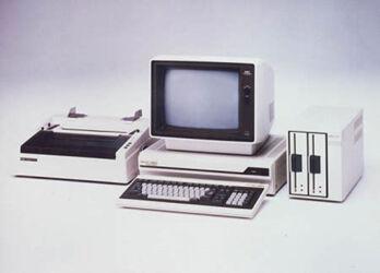 NEC_PC_9801_R